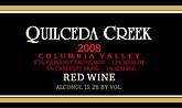 2008 Red Wine.cdr