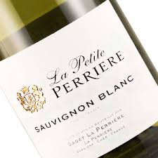 "Delicious crisp, Dry Loire Valley Sauvignon Blanc, one of The Wine Seller's BEST SELLERS, only $9.99/btl MENTION THIS WEB DEAL, ONLY $7.99 ""net""/btl."