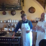 cooking-class